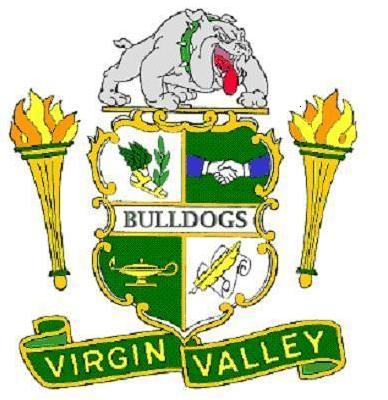 Resultado de imagen para virgin valley