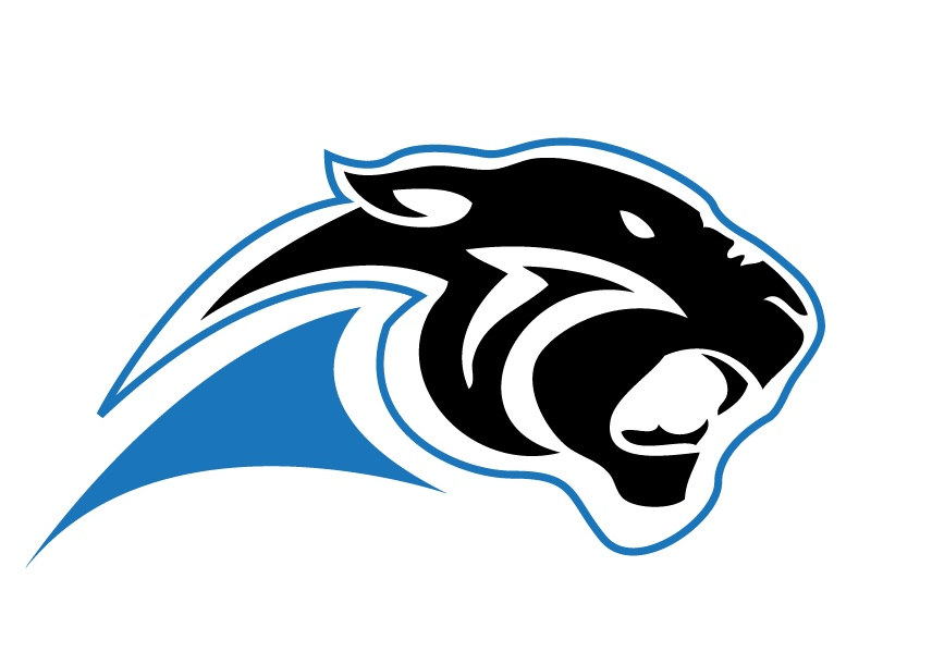 photo panther football symbol pictures to pin on pinterest